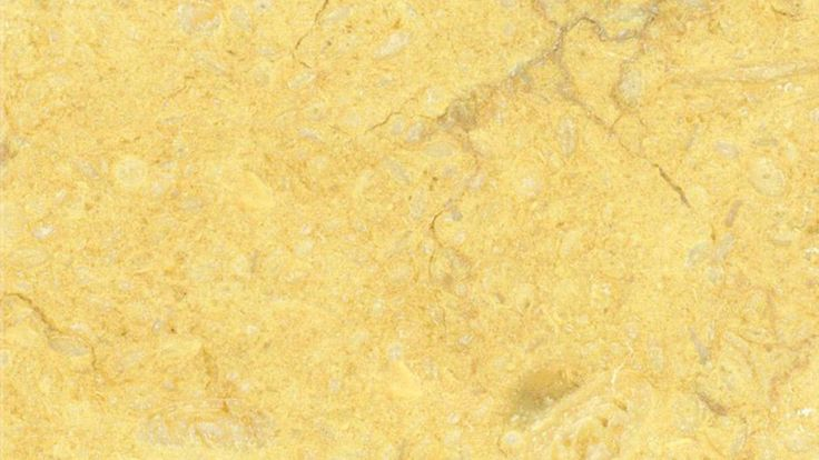 Sunny Yellow Marble Countertops Cost
