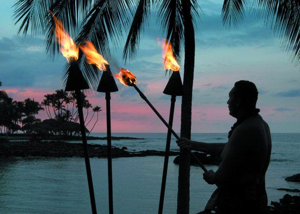 Top Ten Cheap Honeymoon Vacations Big Island Hawaii