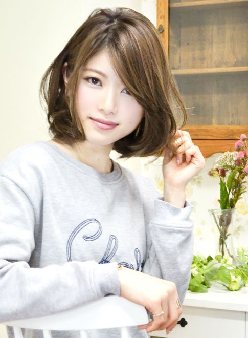 http://img-beautynavi.woman.excite.co.jp/images/style/2014/11/04/2ac71d9404a10949de95706bfe73342a/485x660/82c07da0f5e206464cef1e19bf5accd6.jpg