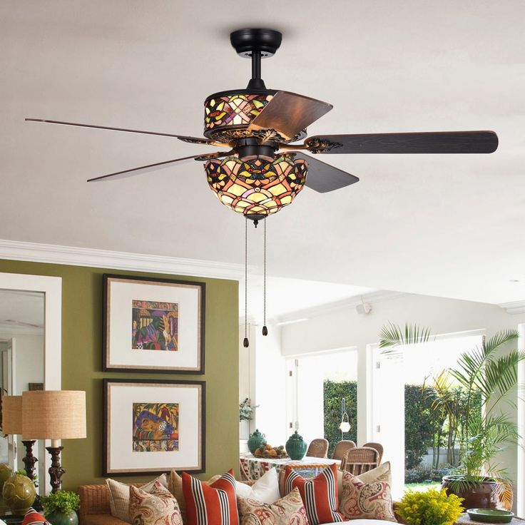 Best 25+ Black ceiling fan ideas on Pinterest Industrial ceiling