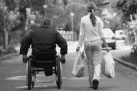 Multiple Sclerose, kortweg MS is een ziekte die tot op heden nog niet te genezen is. Alhoewel de aanpak van deze ziekte de laatste jaren een...