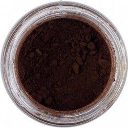 Pigmento Ossido di Ferro Bruno N (8022)