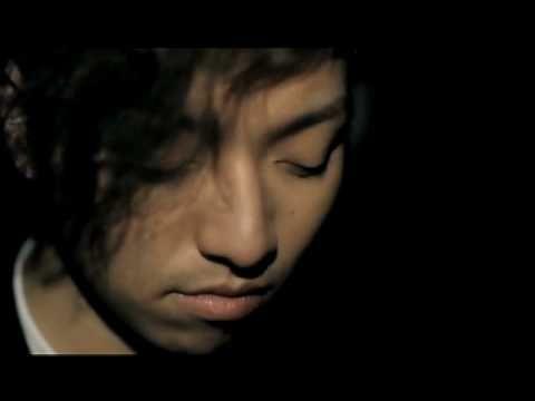 三浦大知: Daichi Miura / The Answer