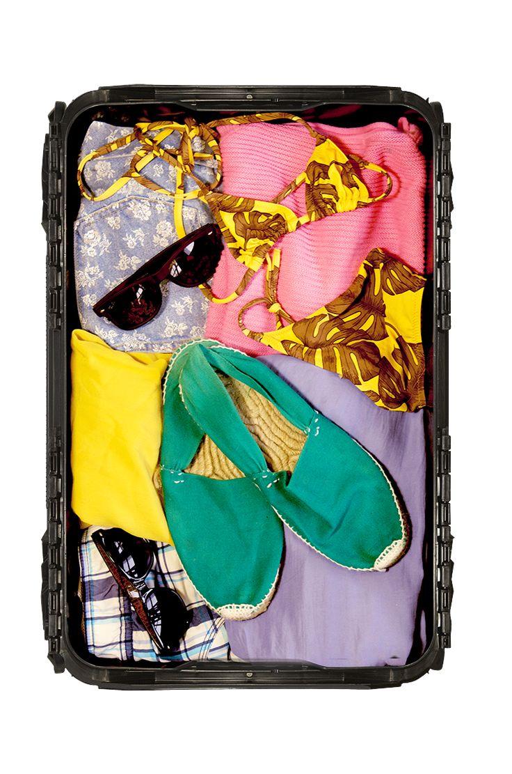 Dit is 'm, de stevige, handige kunststof opslagbox. Voor €4 per maand slaat SpaceBoxx 'm vol met jouw kampeerspullen, kerstversiering, zomerkleding of administratie voor je op.  Kijk voor meer informatie op www.spaceboxx.nl