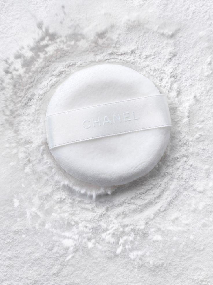 blanc | white | bianco | 白 | belyj | gwyn | color | texture | form |  powder puff