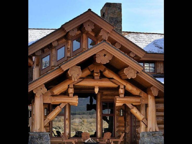 Эксклюзивные дома из кедра. Галерея изображений: срубы из кедра, эксклюзивные кедровые дома, резные двери, эксклюзивные бани, лестницы, наличники, беседки в природном стиле