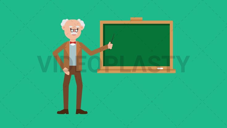 Download: http://ift.tt/2woOS8N  An older professor with gray hair wearing a brown suit is standing and pointing on the blackboard using a stick in his hand  Two versions are included: normal (with a start animation) and loopable. The normal version can be extended with the loopable version  Clip Length:10 seconds Loopable: Yes Alpha Channel: Yes Resolution:FullHD Format: Quicktime MOV  For more royalty free video assets visit: https://videoplasty.com