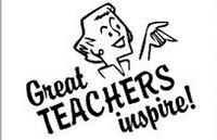 60 best Elevating and Celebrating Effective Teaching and