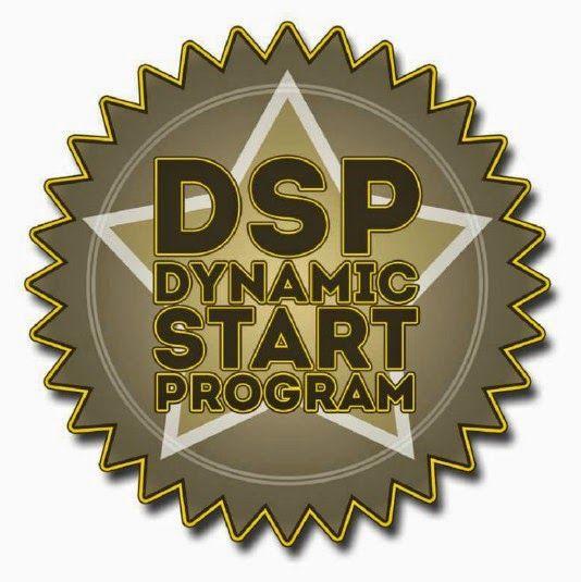DXN Dynamic Start Program: DSP Prezentáció http://www.dxndynamicstartprogram.blogspot.com