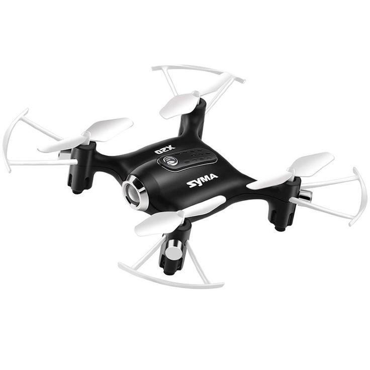 Радиоуправляемый квадрокоптер TRAXXAS LaTrax Alias Quadcopter 2.4G