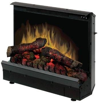 Dimplex DFI2310 http://www.classicfireplace.ca/fireplace-inserts.html
