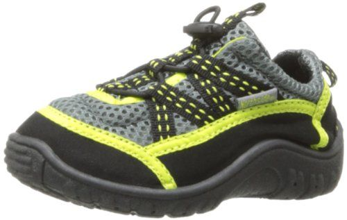 Northside Brille II Water Shoe (Toddler/Little Kid) *** You can get more details by clicking on the image.