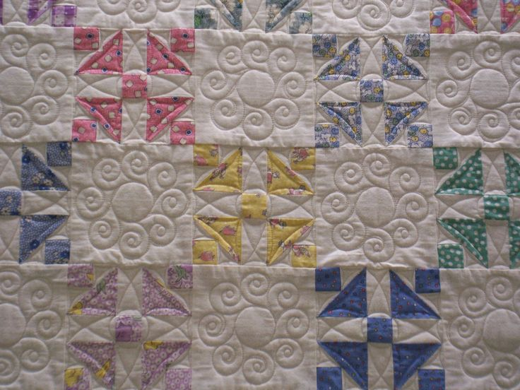 17 Best images about Free-Motion Quilting Designs on Pinterest Quilt designs, Quilt and ...