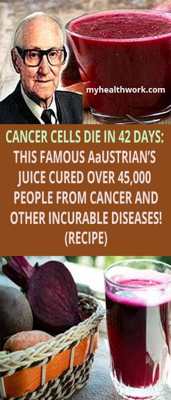 kost och cancer