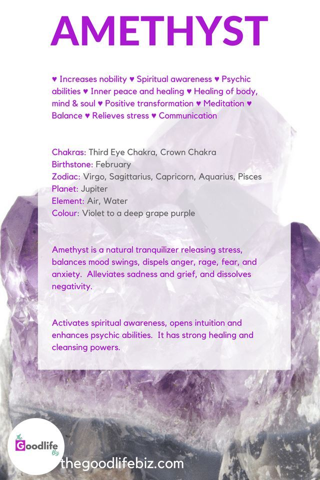 Amethyst crystals are good for providing spiritual protection, inner strength, and clarity of mind, making them a classic meditation tool. amethyst, Amethyst crystal cluster, amethyst description, amethyst healing properties, Amethyst image, amethyst meaning, Amethyst Crystal Oracle Card, crystals #amethystmeaning #amethystcard #amethystchart #amethysthealingproperties #CrystalCards #crystalhealing #crystalmeaning #CrystalOracleCards #healingcrystals #ToniCarmineSalerno #crystalsforhealing