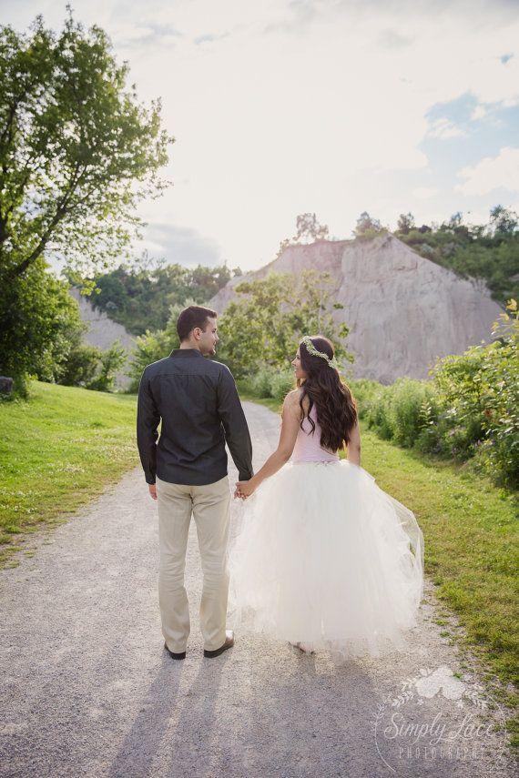 Hochzeitssuite Tutu Skirt, Wedding Bridal Tutu, Adult Tutu, Brautjungfer, Prom Rock, Adult Tutu Kleid, lange Tutu Rock, Elfenbein Erwachsenen Tutu Rock