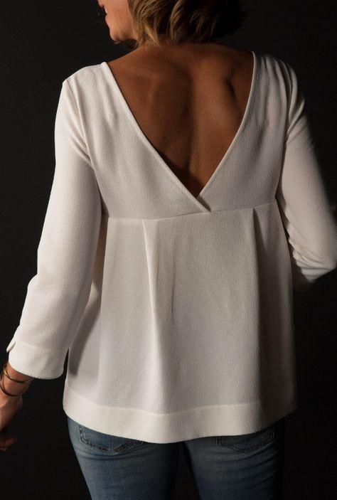 blouse-dos-nu-ecru-une-souris-dans-mon-dressing-1