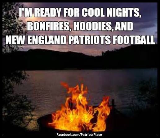 New England Patriots Funny Quotes: Best 25+ Tom Brady Quotes Ideas On Pinterest