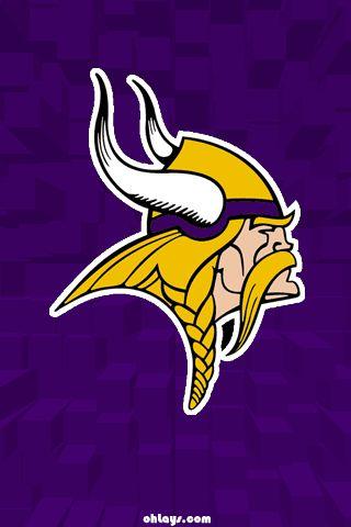 62 Best Crafts Minnesota Vikings Images On