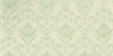 Damask+Peppermint++wallpaper+by+Albany