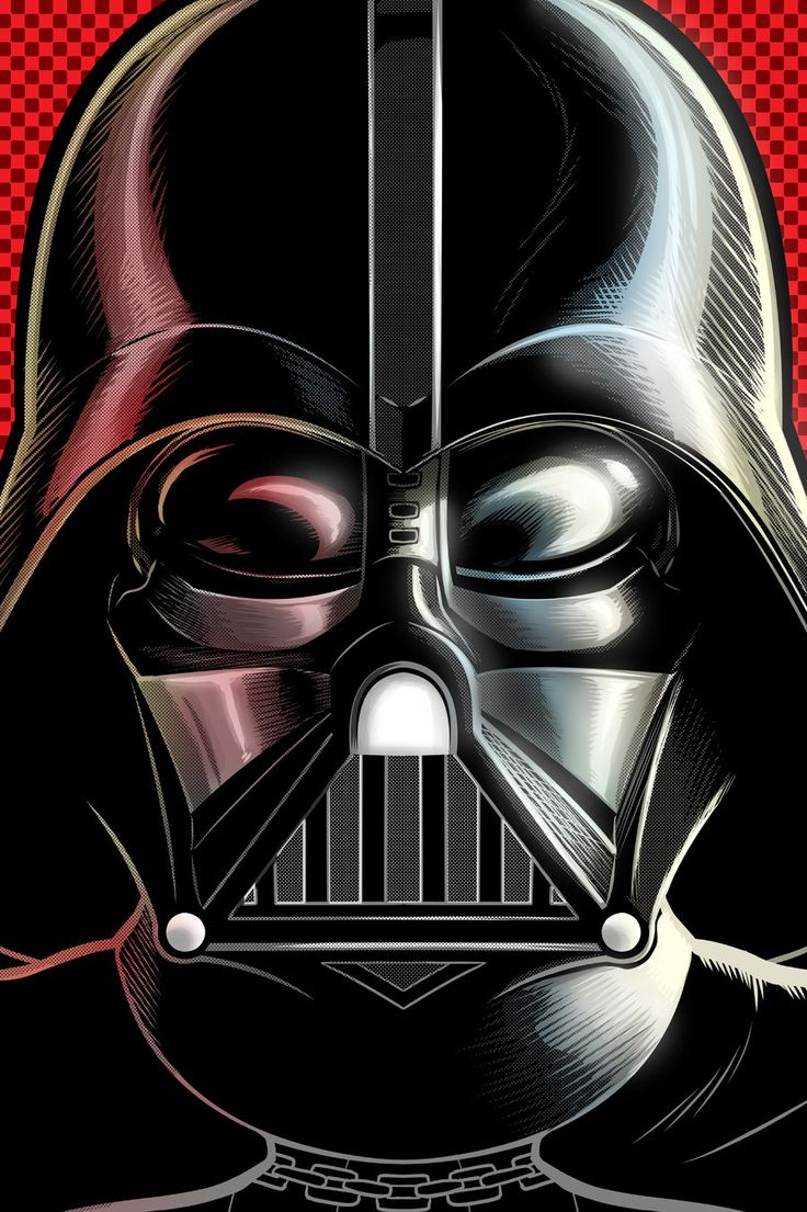 148 best Star Wars images on Pinterest