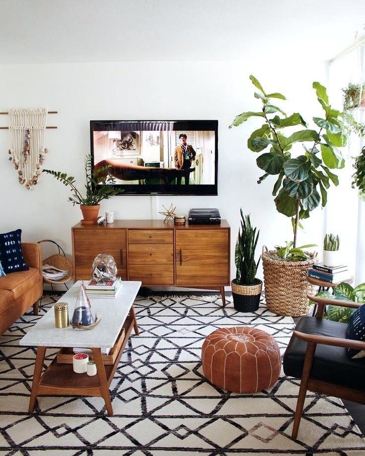 Normal Living Room Interior Design 2019 Mid Century Modern Living Room Decor Living Room Decor Modern Modern Furniture Living Room Normal living room interior design