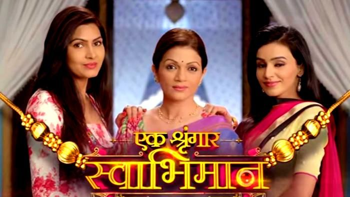 Video watch online Swabhiman24 April 2017 full Episode of Colors Tv drama serial Swabhiman complete show episodes by colors tv. Telecast Date: 24 April 2017 Video Source: Dailymotion Video Owner: Colors TV