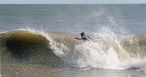 1000 images about bethany beach de on pinterest for Surf city fishing report