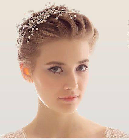 fashion bridal-wedd