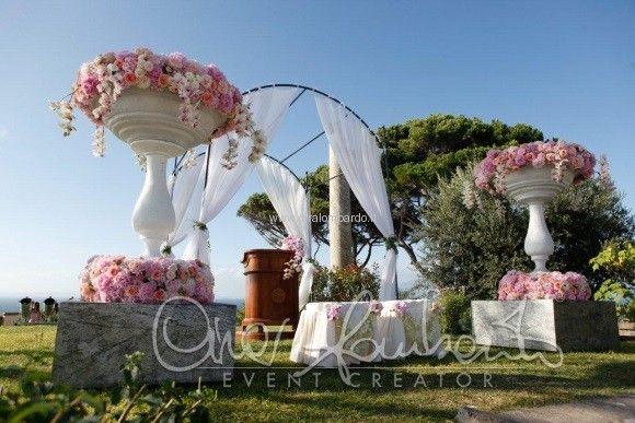 Matrimonio Simbolico Italia : Best images about weddings in italy on pinterest