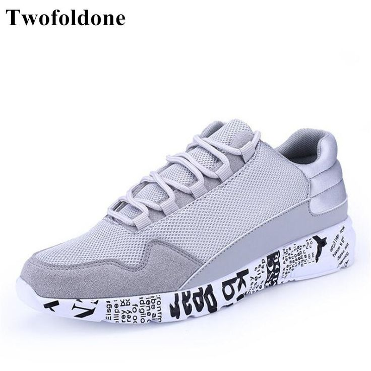 2017 Summer New Style Sports shoes Male Tennis Trainers Brand Sneakers Light Running shoes for Men Breathable athletic shoes