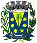 Acesse agora Prefeitura de Santa Lúcia - SP abre Concurso Público com diversos cargos  Acesse Mais Notícias e Novidades Sobre Concursos Públicos em Estudo para Concursos