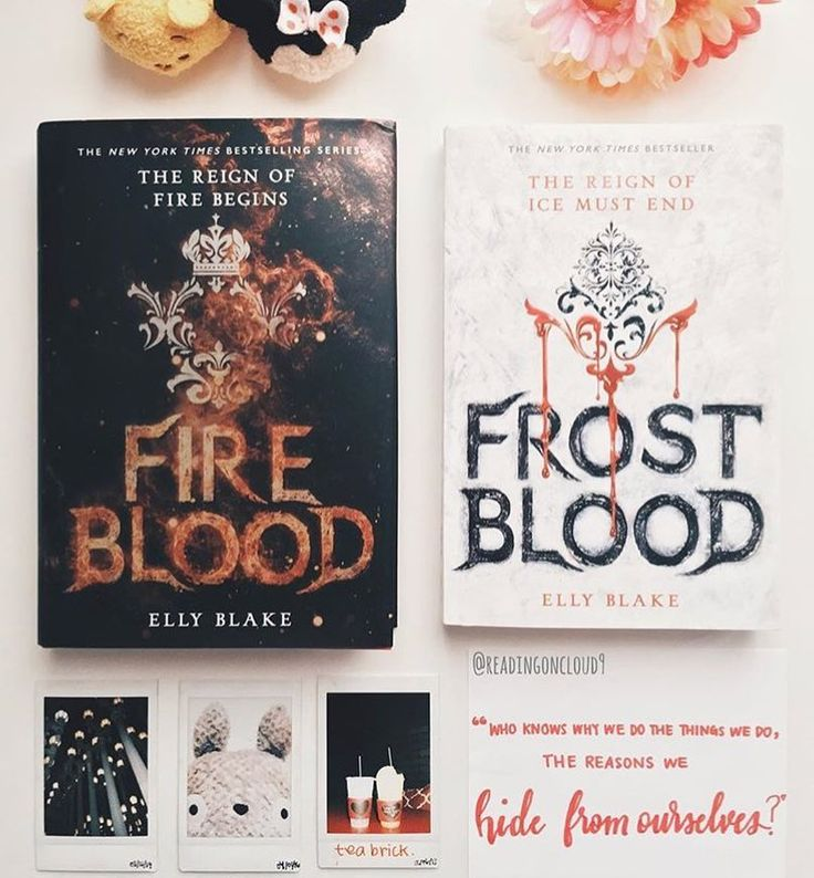 96 best future library images on pinterest book worms book lists have you entered to win a copy of frostblood and fireblood by ellyblake yet fandeluxe Gallery