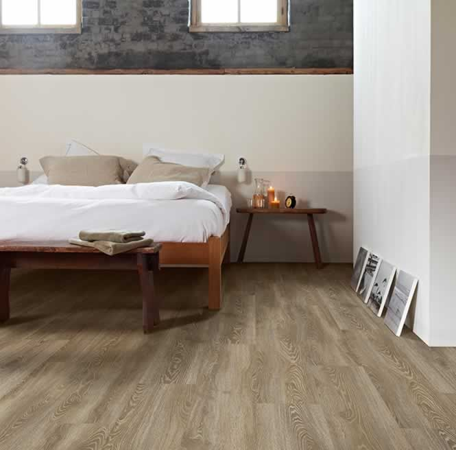 26 Best Floating Vinyl Plank Flooring Images On Pinterest