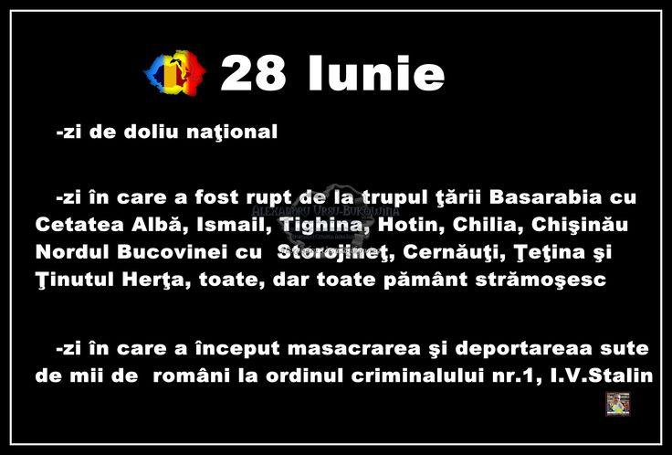 28 Iunie