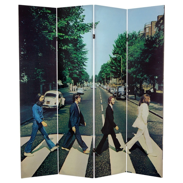 143 best abbey road images on pinterest abbey road the for Abbey road salon
