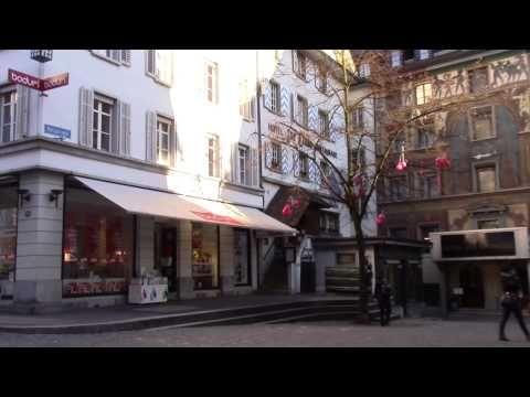 """Mein neuer Film """"Donnerstag am Freitag"""""""