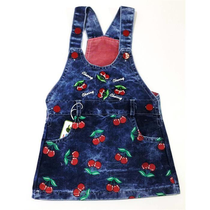 Cherry Kot Jile 2-5 yaş 24,90 tl ürün linki: http://www.hepsinerakip.com/cherry-kot-jile-