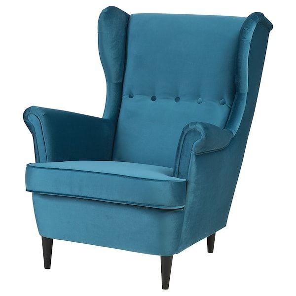 Mobel Einrichtungsideen Fur Dein Zuhause Ohrensessel Schlafzimmerrenovierung Ikea Sessel