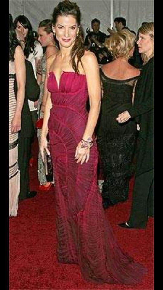 41 best Age is but a n... Sandra Bullock Museum