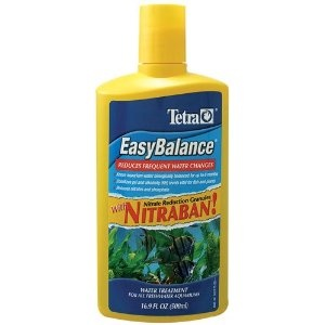 Tetra 77140 Tetra EasyBalance PLUS, 16.90-Ounce, 500-ml (Misc.)