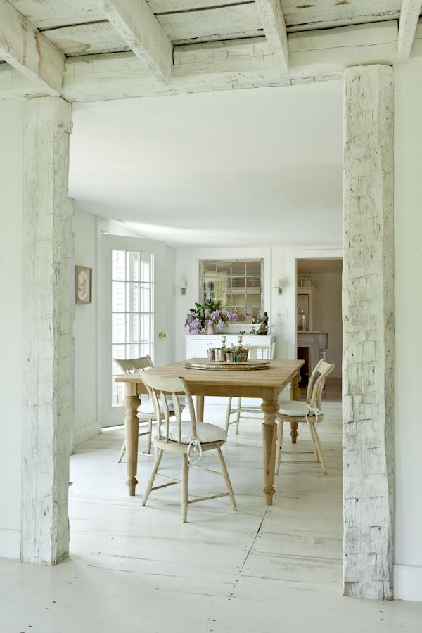 Shabby soul: Affordable and so chic: Praire style again