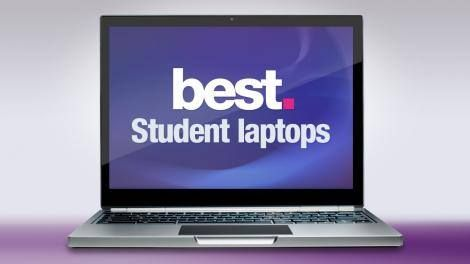 Updated: The 10 best laptops for students in 2016 Read more Technology News Here --> http://digitaltechnologynews.com Best laptops for students  Even if you feel at home with your nose in a textbook the end of that ostensibly brief summer break can be the chaos to the otherwise consistent schedule you've already grown accustomed to.  If you're still using a bulky desktop or a laptop that buffers at the thought of an HD video lecture then alas it's time for an upgrade. Fortunately you don't…