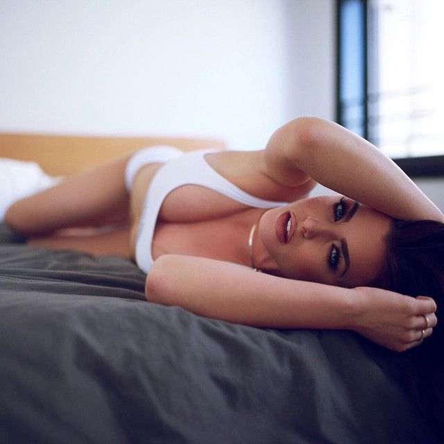 Kylieee Rae