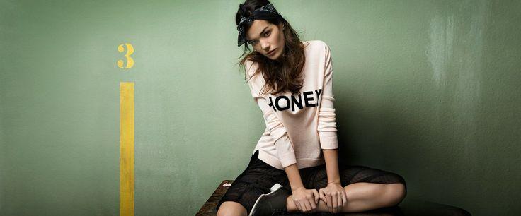 #fashion #photography #girl