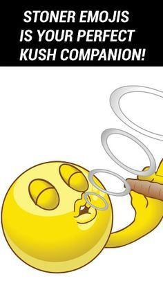 1000+ ideas about Smoking Emoji on Pinterest   Weed, Tumblr and ...