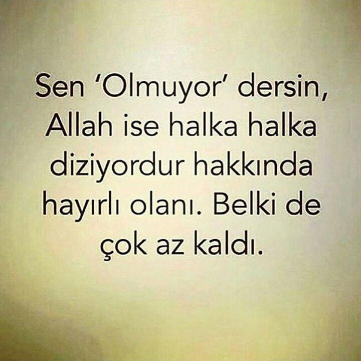 En Guzel Dualar En Kalbi Sozler Duadualar Allah Islam Hadis Namaz Mevlana Kuran Kuranikerim Ayet Kabe Aile Ask Sevgi Huzur Quotes Islam Quran