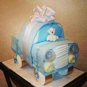 59 Best Images About Fun Gifts On Pinterest Cupcake