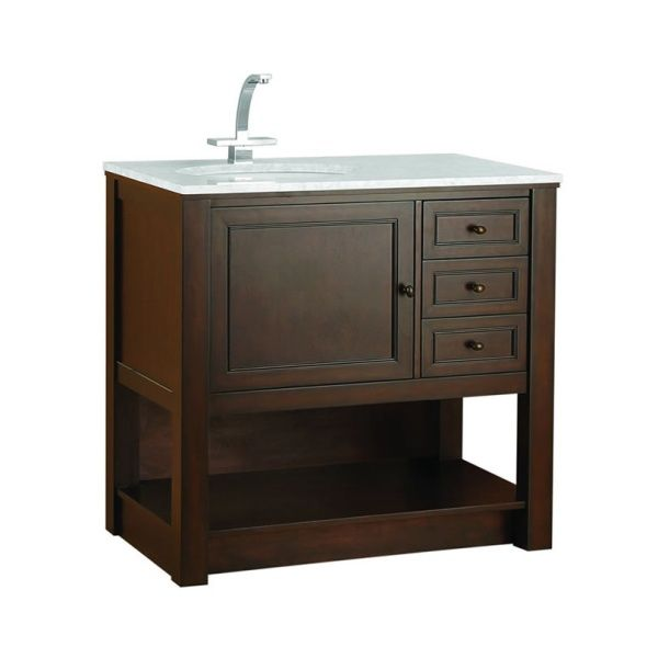 Bathroom 36 Inch Bathroom Vanity Shape Looks Simple But Luxurious The Best 36  Inch Bathroom Vanity Corner  White Modern  White With Granite Top  Cherry. 17 Best ideas about 36 Inch Bathroom Vanity on Pinterest   Small