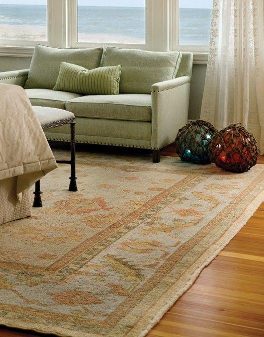 Landry U0026 Arcari Is One Of Bostonu0027s Leading Oriental Rug And Carpeting  Resources.